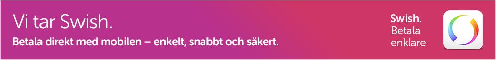 swish_980x120_budskap3